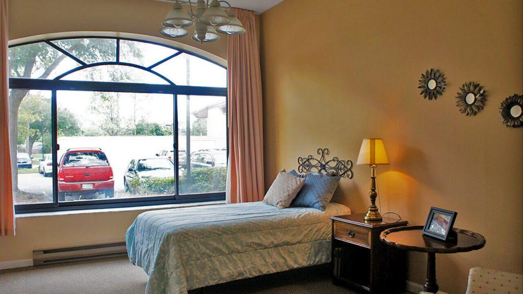 westchester-sunrise-bedroom