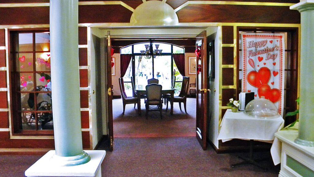 westchester-sunrise-dining-room